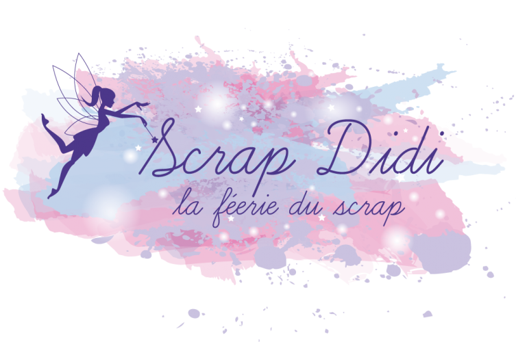 scrapdidi-boutique.com
